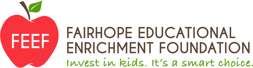 FEEF: Fairhope Education Enrichment
