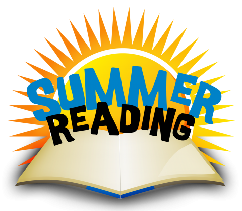 Suggested Summer Reading List 2017
