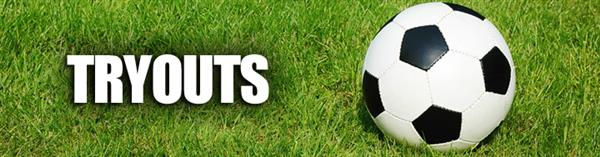FMS Girls and Boys Soccer Tryouts- 12/4-12/7; 3:30-5:30 pm