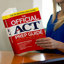 Saturday ACT Prep Classes September 15 and 29 at Foley High School 9:00 a.m. - 1:00 p.m.