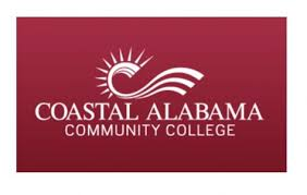 Coastal Alabama Community College offering EMT courses to High School Seniors