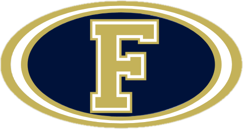 FHS Names Coach Bowden new Baseball Coach