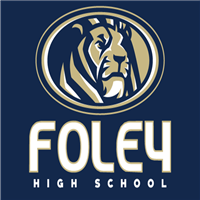 Foley Athletics