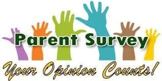 LeaderinMe Parent Survey