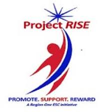 Project Rise Parent Orientation and Student Application