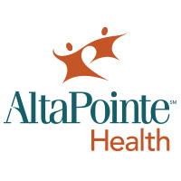 Alta Pointe is Here to Help!