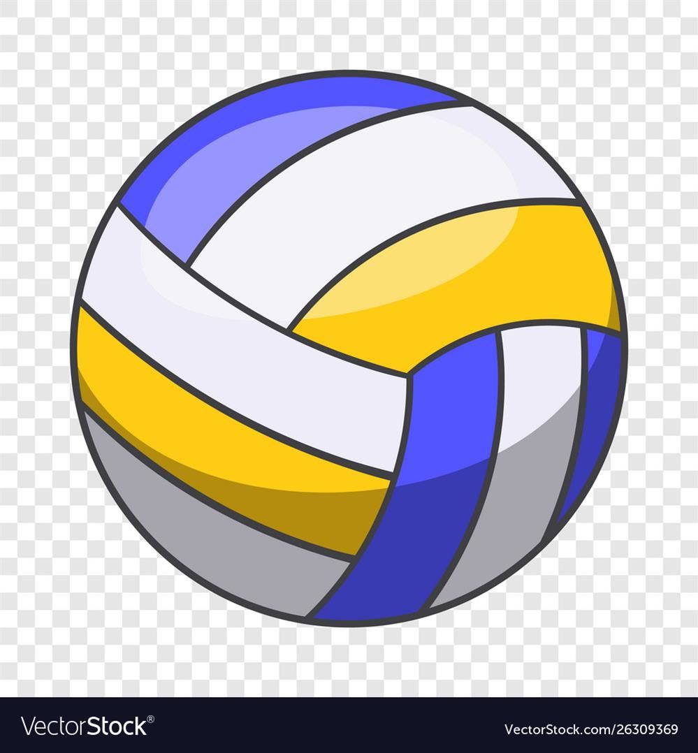 7th and 8th Grade Volleyball Tryout Information