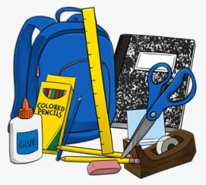 REACH PROGRAM - Baldwin County Catholic Services offers help with school supplies