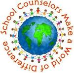 Counselor News