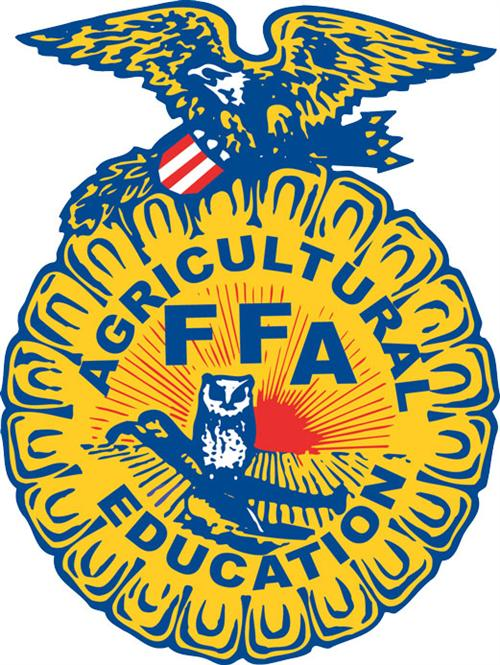 NBCT FFA Competition 2018