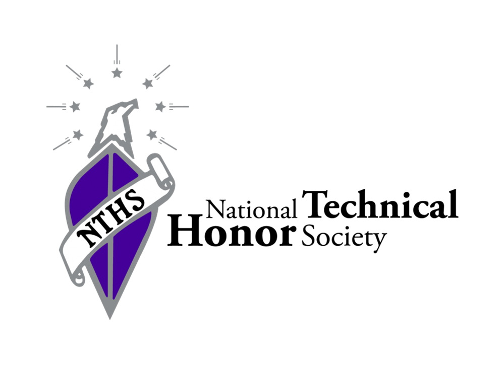 NTHS Application