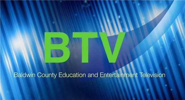 BTV News May 12