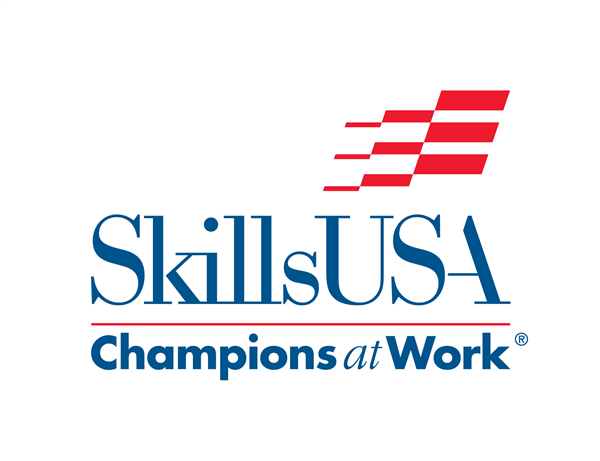 skillsUSA State Conference video