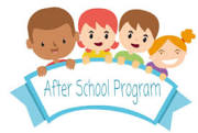 After School Care Program Employment Opportunity