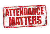 New Attendance Policy for Baldwin County Schools