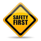 Click Here for Latest Safety Guidelines for Our School