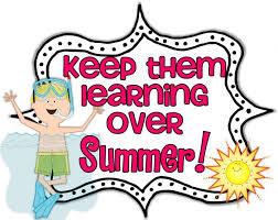 Does Your Student Need Summer Support?