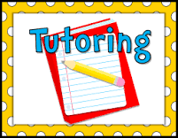 Tutoring Opportunity in Summerdale