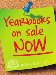 SMD Yearbook for Sale!