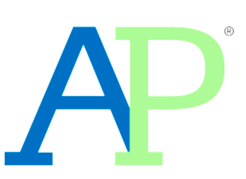 Advanced Placement Information