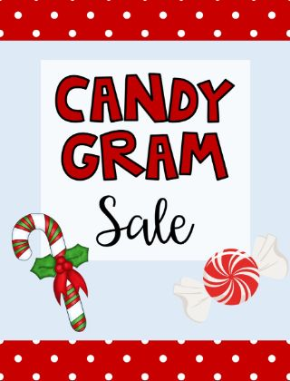 Free School Lunch Extension