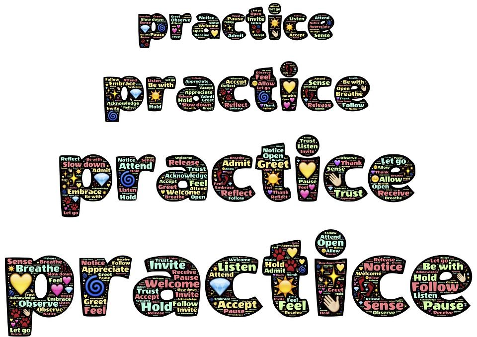 Extra Practice For 6th, 7th, and 8th Grade
