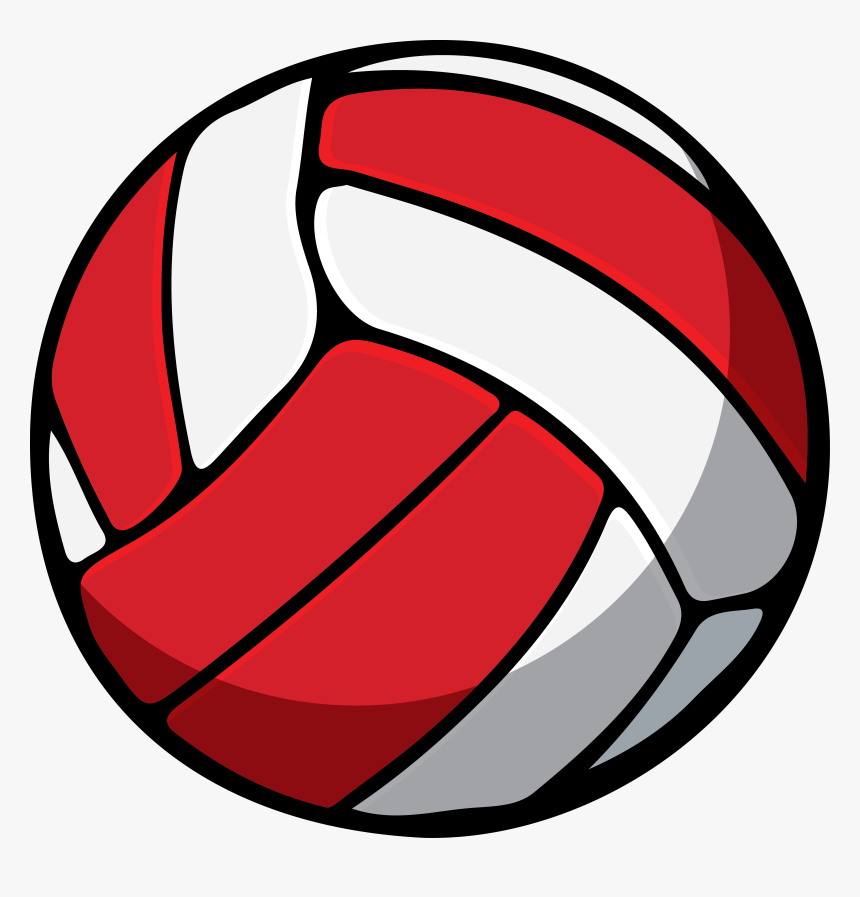 SFMS Volleyball Tryout Info