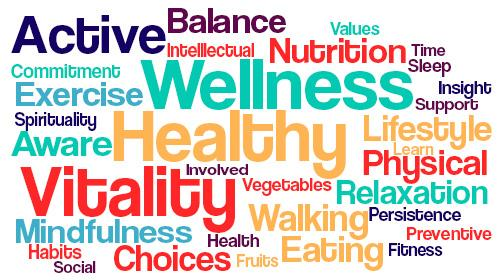 BCBE Health and Wellness Policy