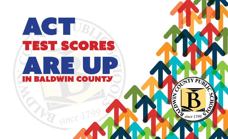 Baldwin County Public Schools Homepage