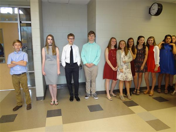 Two Of Us Dating Service Njhs Induction