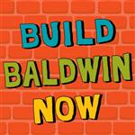 Build Baldwin Now