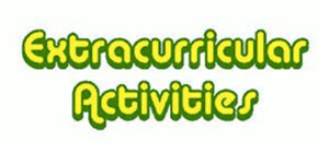 the benefits of extracurricular activities Extracurricular activities have shown many positive benefits in recent research and studies, from teaching them socialization and team skills to stress management and health benefits letting your child explore various positive hobbies can help prevent them from partaking in negative activities children sometimes become involved in.