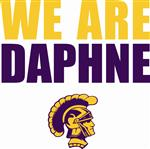 We Are Daphne